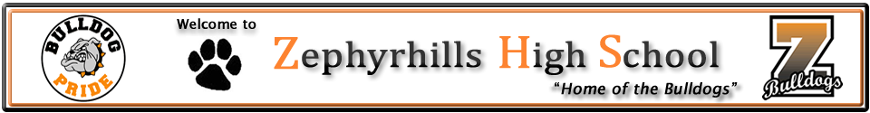 Zephyrhills High School