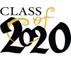 Image result for class of 2020""
